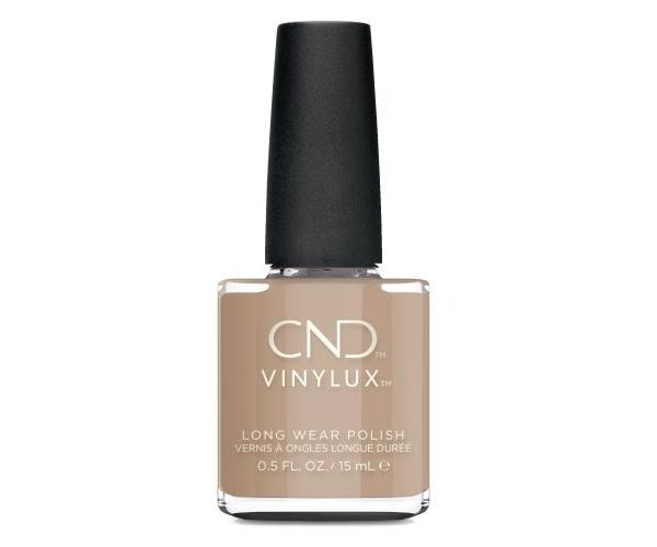 Cnd Vinylux Wrapped in Linen #384 15ml